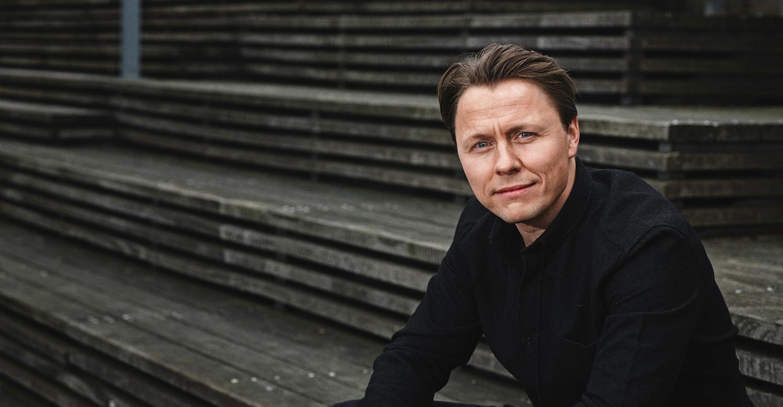 Mikkel Hørby